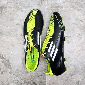 Adidas F50 Adizero TRX